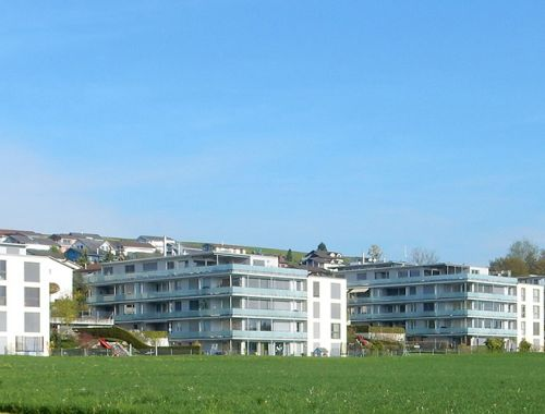 Immobilien 03